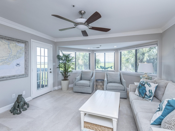 Isle Of Palms Homes for Sale