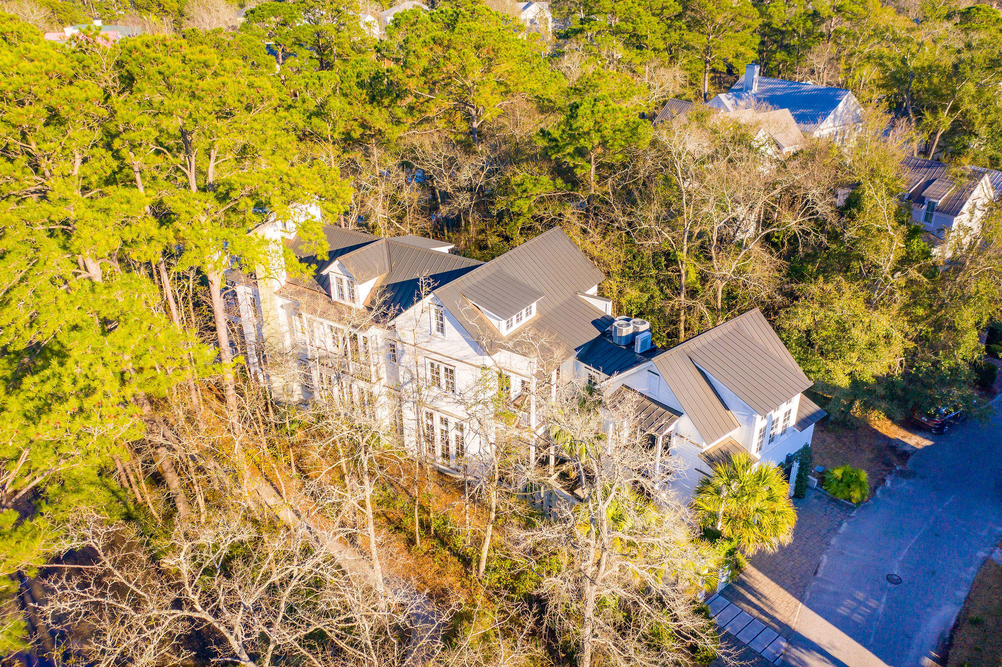 Homes for Sale in Mount Pleasant SC